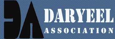 Daryeel Association